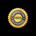 satisfaction-label