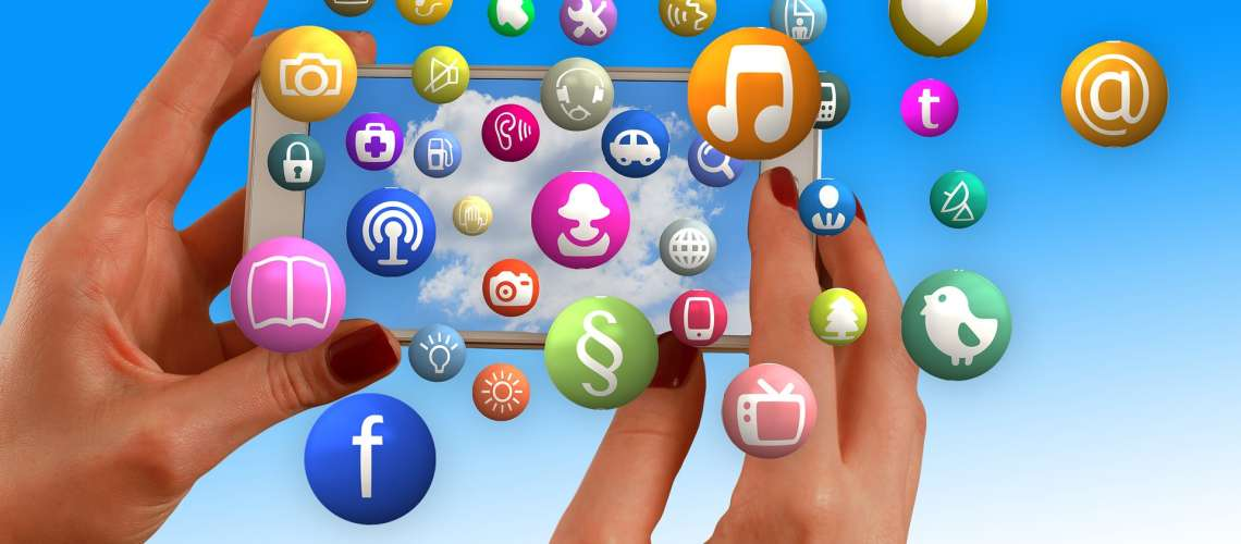 Tips to Increase Social Engagement